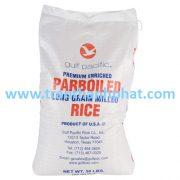 bao đựng gạo