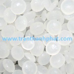 hạt nhựa nguyên sinh lldpe